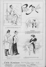 Der Humorist 18930710 Seite: 8