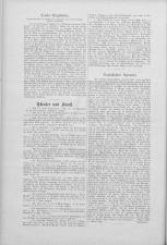 Der Humorist 18930720 Seite: 2