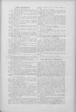 Der Humorist 18930720 Seite: 3
