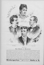 Der Humorist 18930720 Seite: 4