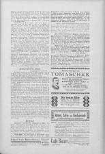Der Humorist 18930720 Seite: 5