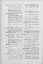 Der Humorist 18930720 Seite: 6