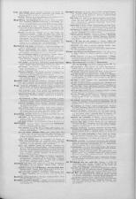 Der Humorist 18930720 Seite: 7