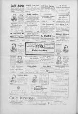 Der Humorist 18930720 Seite: 8