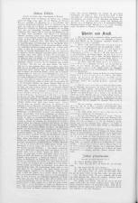 Der Humorist 18930810 Seite: 2