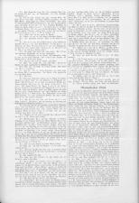 Der Humorist 18930810 Seite: 3