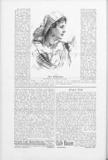 Der Humorist 18930810 Seite: 4