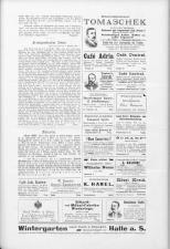Der Humorist 18930810 Seite: 5