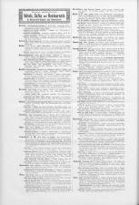 Der Humorist 18930810 Seite: 6