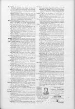 Der Humorist 18930810 Seite: 7