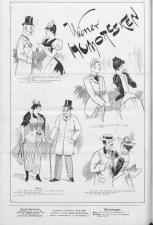 Der Humorist 18930810 Seite: 8