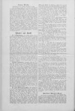 Der Humorist 18930910 Seite: 2