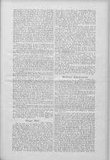 Der Humorist 18930910 Seite: 3