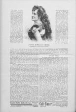 Der Humorist 18930910 Seite: 4