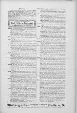 Der Humorist 18930910 Seite: 5