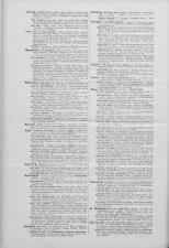 Der Humorist 18930910 Seite: 6