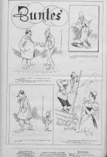 Der Humorist 18930910 Seite: 8