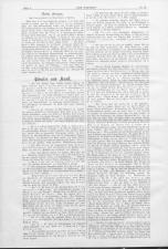 Der Humorist 18940901 Seite: 2