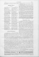 Der Humorist 18940901 Seite: 3
