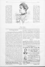 Der Humorist 18940901 Seite: 4