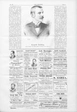 Der Humorist 18940901 Seite: 5