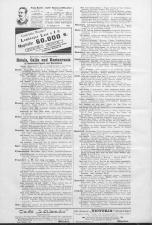 Der Humorist 18940901 Seite: 6