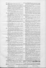Der Humorist 18940901 Seite: 7