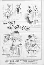 Der Humorist 18940901 Seite: 8