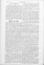 Der Humorist 18950201 Seite: 2