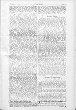 Der Humorist 18950201 Seite: 3