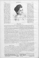 Der Humorist 18950201 Seite: 4