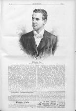 Der Humorist 18950201 Seite: 5