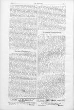 Der Humorist 18950201 Seite: 6