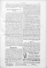 Der Humorist 18950201 Seite: 7