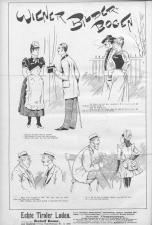 Der Humorist 18950201 Seite: 8