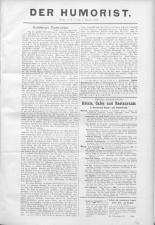 Der Humorist 18950201 Seite: 9
