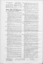 Der Humorist 18950420 Seite: 10
