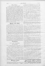Der Humorist 18950420 Seite: 2