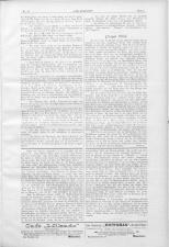 Der Humorist 18950420 Seite: 3