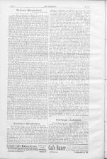 Der Humorist 18950420 Seite: 6