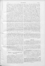 Der Humorist 18950420 Seite: 7