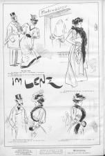 Der Humorist 18950420 Seite: 8