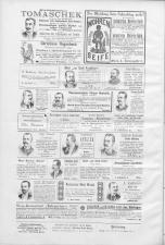 Der Humorist 18950501 Seite: 10