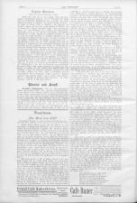 Der Humorist 18950501 Seite: 2