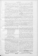 Der Humorist 18950501 Seite: 3