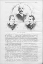 Der Humorist 18950501 Seite: 4