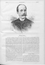 Der Humorist 18950501 Seite: 5