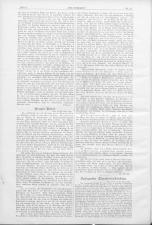 Der Humorist 18950501 Seite: 6