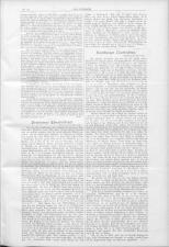 Der Humorist 18950501 Seite: 7