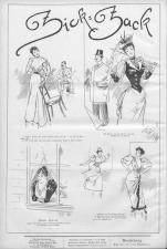 Der Humorist 18950501 Seite: 8